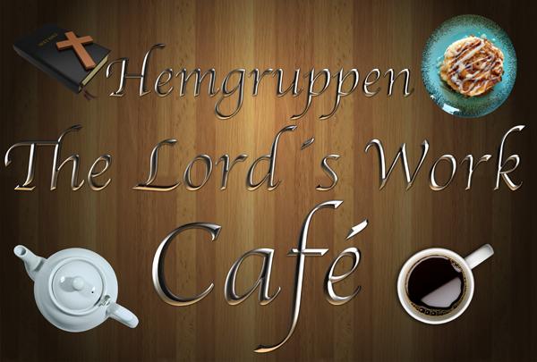 thelodsworkcafe