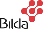 Bilda-logo